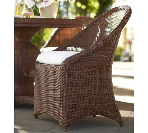 17 Best Images About Screen Porch Furniture On Pinterest Wicker Dining Chairs Warehouses And