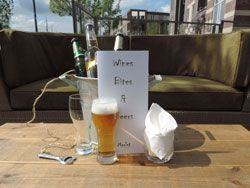 Wines-beers-bites-Amersfoort-small