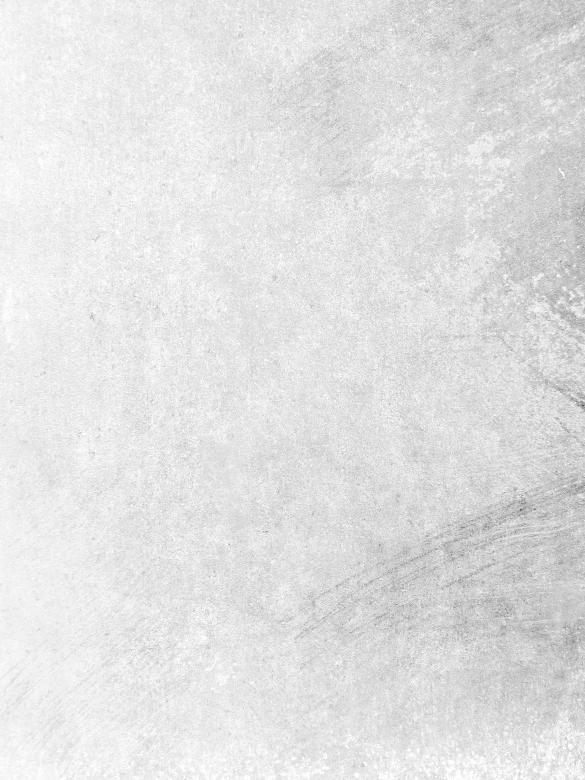 Free Stock Photo Of White Grunge Background Texture