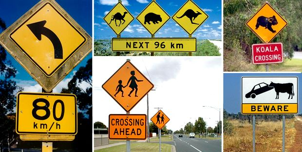 Safety is a big concern for all who travel the roads. Making the roads that much safer is the serious, essential part of our business.   At Roadsign Australia we make road signs of all kinds, shapes and sizes. That's our business and we're passionate about it. Our Roadsigns have found there way all round Australia.  *Cheap Road signs Australia* *Australian Road Signs* *Road Sign Manufacturer* *Road Signs Printers*  http://www.roadsign.com.au/