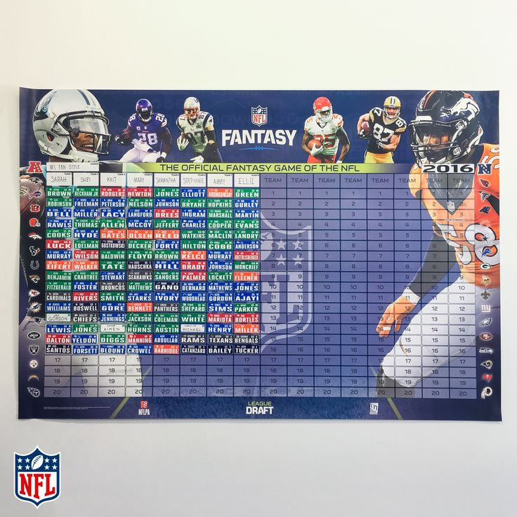 how to join a league in nfl fantasy football