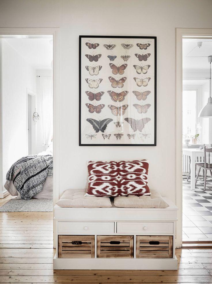 1000  ideas about muebles antiguos segunda mano on pinterest