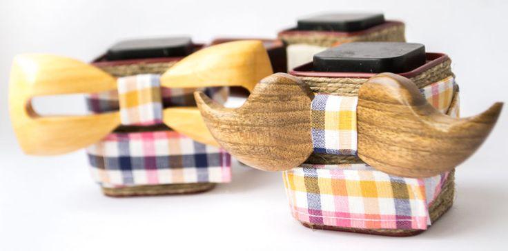 Mens Wooden Bow Tie 100% Handmade Accesories ( Likes Ralph Lauren ) #Handmade #BowTie