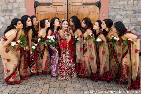 Portraits,Wedding Documentary Photo + Cinema