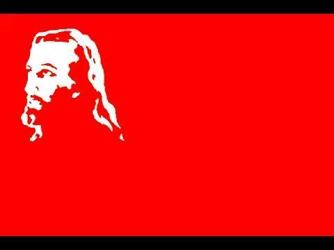 Коммунистическая Церковь