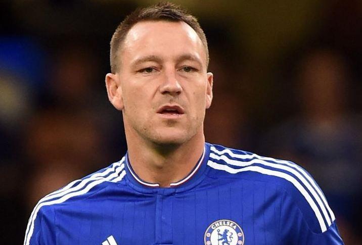 Berita Olahraga Sepak Bola-Chelsea Akan Bayar Mahal Kepergian John Terry