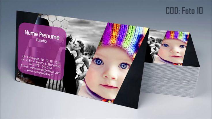 http://cartidevizitaieftine.com/ va prezinta modele carti de vizita fotograf, fotografie, nunta, botez, fotograf profesionist, foto, video, prelucrare foto, laborator foto, photographer business cards, templates.