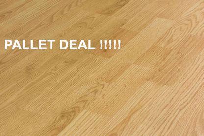 53 best Laminate Flooring Ideas images on Pinterest | Flooring ideas ...