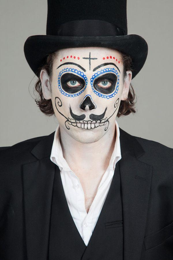 http://www.halloween.de/files/2012/09/D%C3%ADa-de-los-Muertos-Mann-6.jpg
