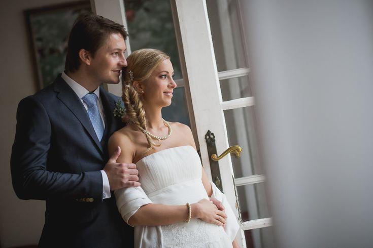 www.kepben.hu wedding photography esküvő fotózás