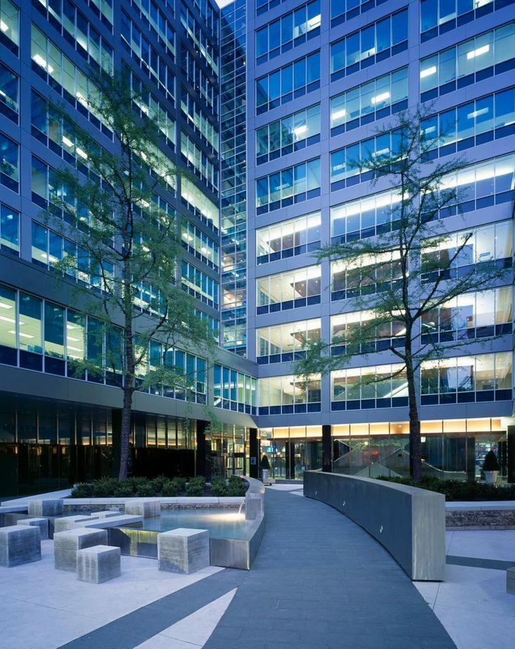 The 25 best adelaide street ideas on pinterest urban for Urban design adelaide