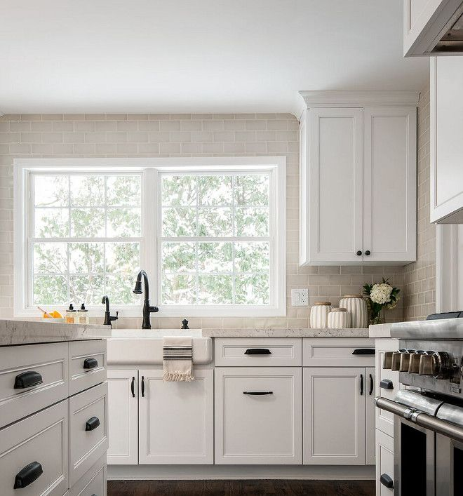 53 Best White Kitchen Designs: 17 Best Ideas About Off White Kitchens On Pinterest