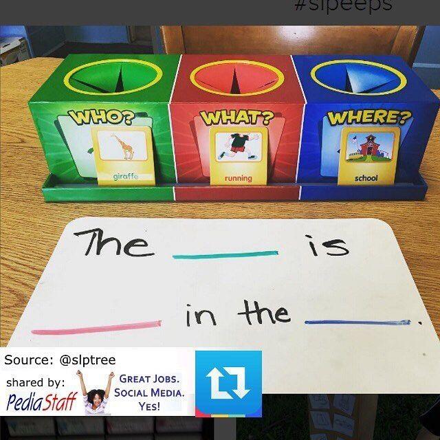 Regrammed from @slptree!!! Loving Lakeshore's Storyteller's Box for expanding…