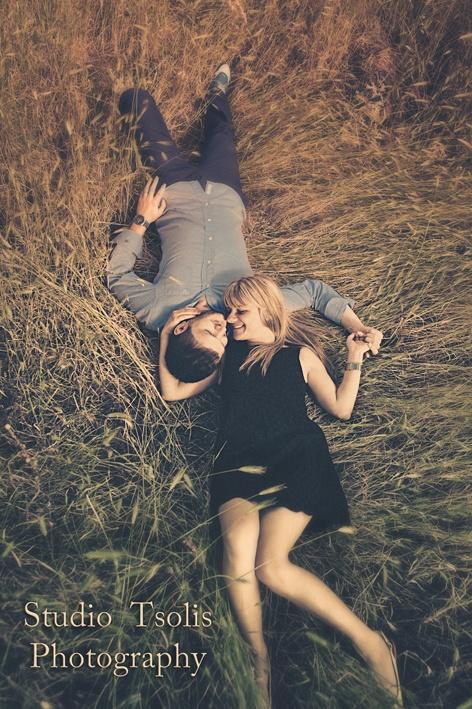 #engagement #studiotsolis #tsoli #maria www.studiotsolis.com