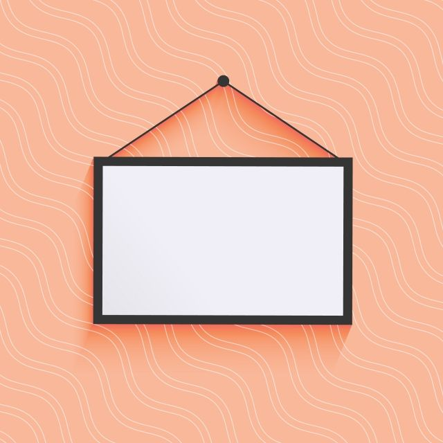 Photo Frame Design Photo Clipart Photo Frame Png And Vector With Transparent Background For Free Download Photo Frame Design Simple Photo Frame Frame Design