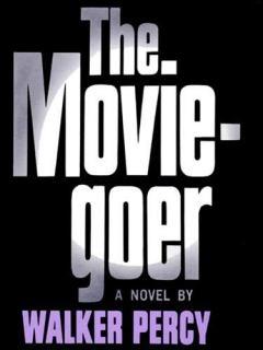 moviegoer cover