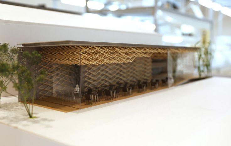 archi depot tokyo exhibiton at milan triennale_designboom_019