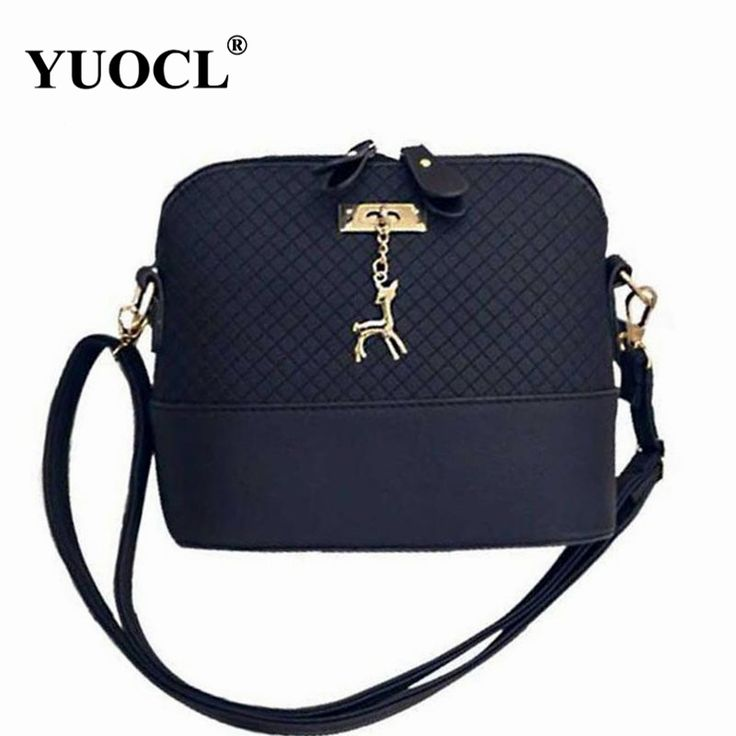 Like and Share if you want this  Shoulder Crossbody Bags For Women Leather Luxury Handbags Women Messenger Bags Designer Famous Brands 2017 Vintage Sac a Main     Tag a friend who would love this!     FREE Shipping Worldwide     Get it here ---> http://www.pujafashion.com/shoulder-crossbody-bags-for-women-leather-luxury-handbags-women-messenger-bags-designer-famous-brands-2017-vintage-sac-a-main/