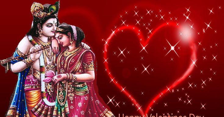 Krishna Radha Love Wallpaper High Definition Hd: The 25+ Best Radha Krishna Quotes Ideas On Pinterest