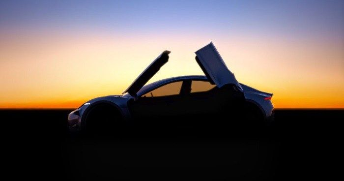 Fisker Karma Reborn, Introducing Fisker Inc's New Electric Car To Take On Tesla :http://gossfeed.com/2016/10/25/fisker-karma-electric-vehicle/