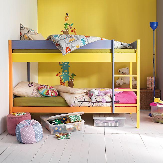 Les 89 meilleures images propos de d co b b s et enfants sur pinterest b b playmobil et for Peindre une chambre d enfant