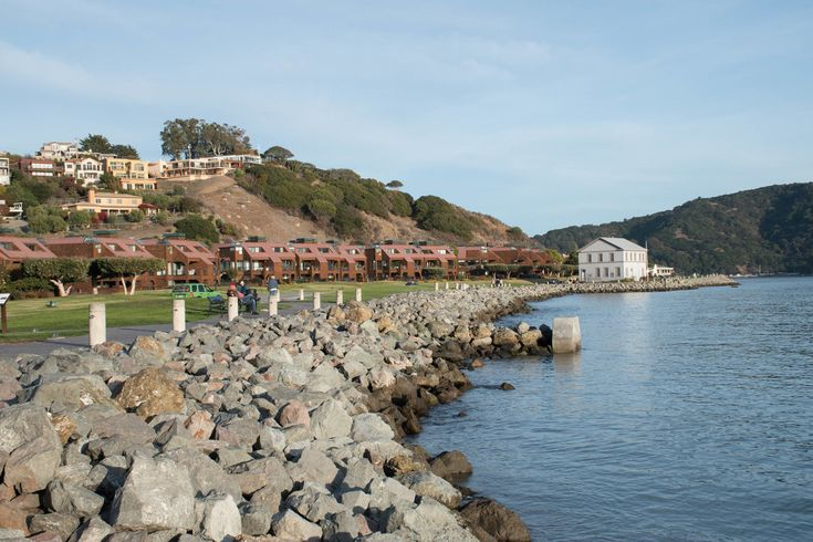 In July, the number of available single family homes in Marin County Real Estate…