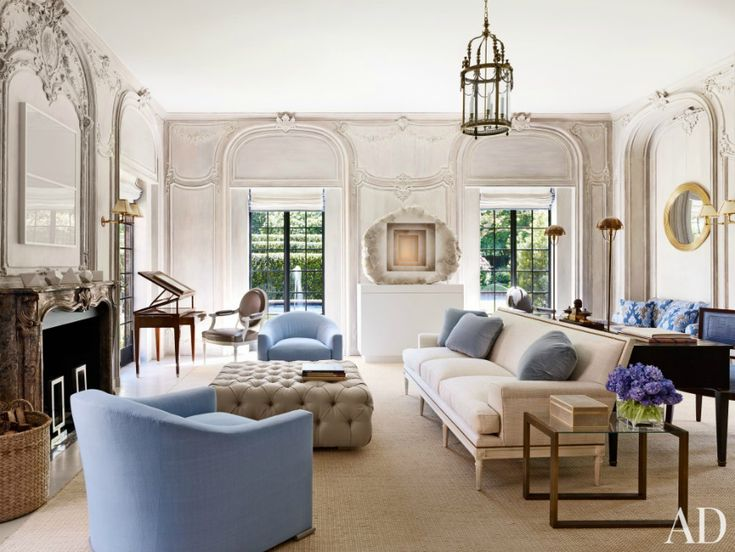 The Most Beautiful Living Room 146 best traditional sofa images on pinterest | traditional sofa