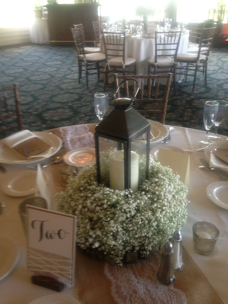 Flowerful events july basking ridge country club