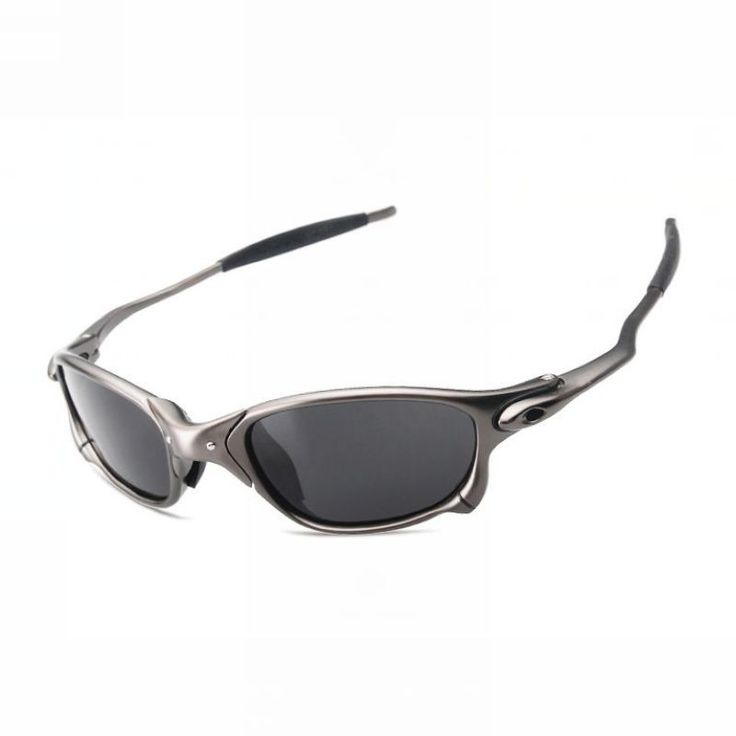 1c7c9f25b42 Sunglasses For Sports Polarized « One More Soul
