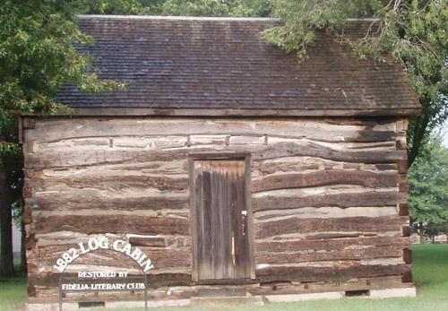 1315 Best Log Cabins Images On Pinterest Log Cabins Log