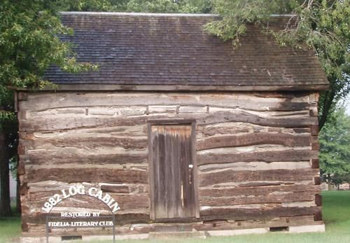 Old fashioned chinking recipes log cabin pinterest for Chinking log cabin