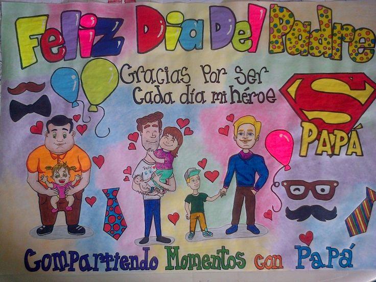 Feliz aniversario mi nena - 3 part 6