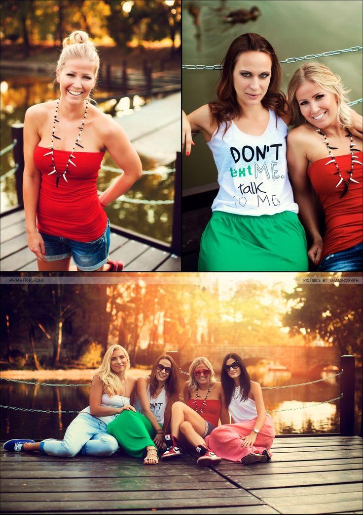 Girls htphoto 6