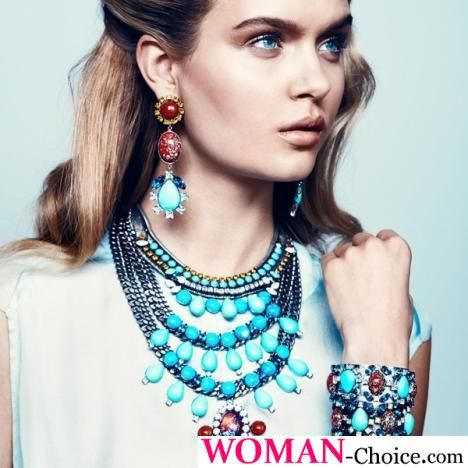 20 basic accessories for women - photo | WOMAN-CHOICE.COM - online magazine for women