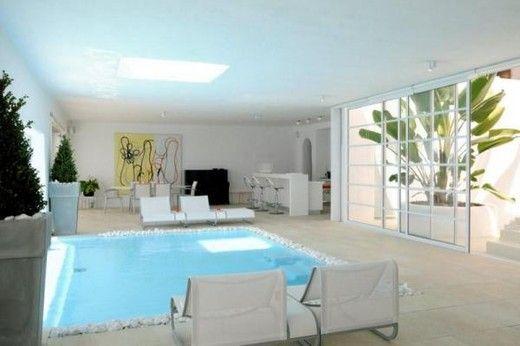 Maison de luxe en Vente à Mykonos, Égée-Méridionale
