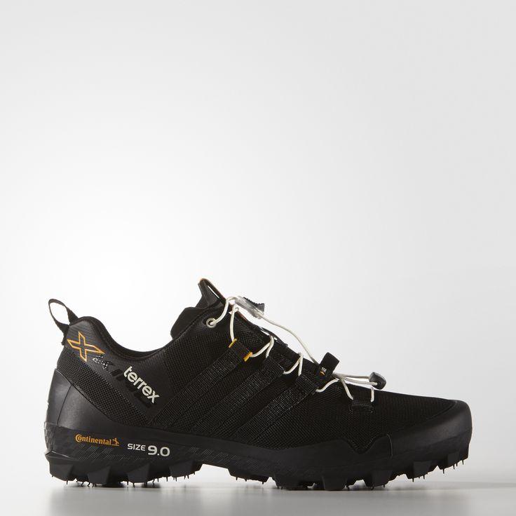 adidas Terrex X-King Schuh http://www.adidas.de/terrex-x-king-schuh/AF5996.html