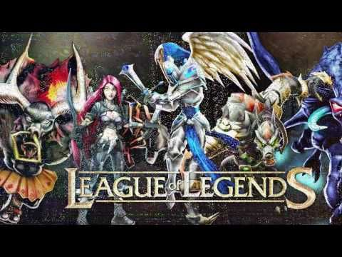 Riot Games: has won a settlement in its lawsuit against LeagueSharp.  Riot Games: has won a settlement in its lawsuit against LeagueSharp.  If you've noticed fewer cheaters in your League of Legends matches in recent weeks, you now have a good idea as to why. Riot Games has won a settlement in its lawsuit against LeagueSharp, the subscription cheating service that offered automated play (that is, bots) to win in League games...  #Games #LeagueOfLegends #LeagueSharp #RiotServers #AbanTech