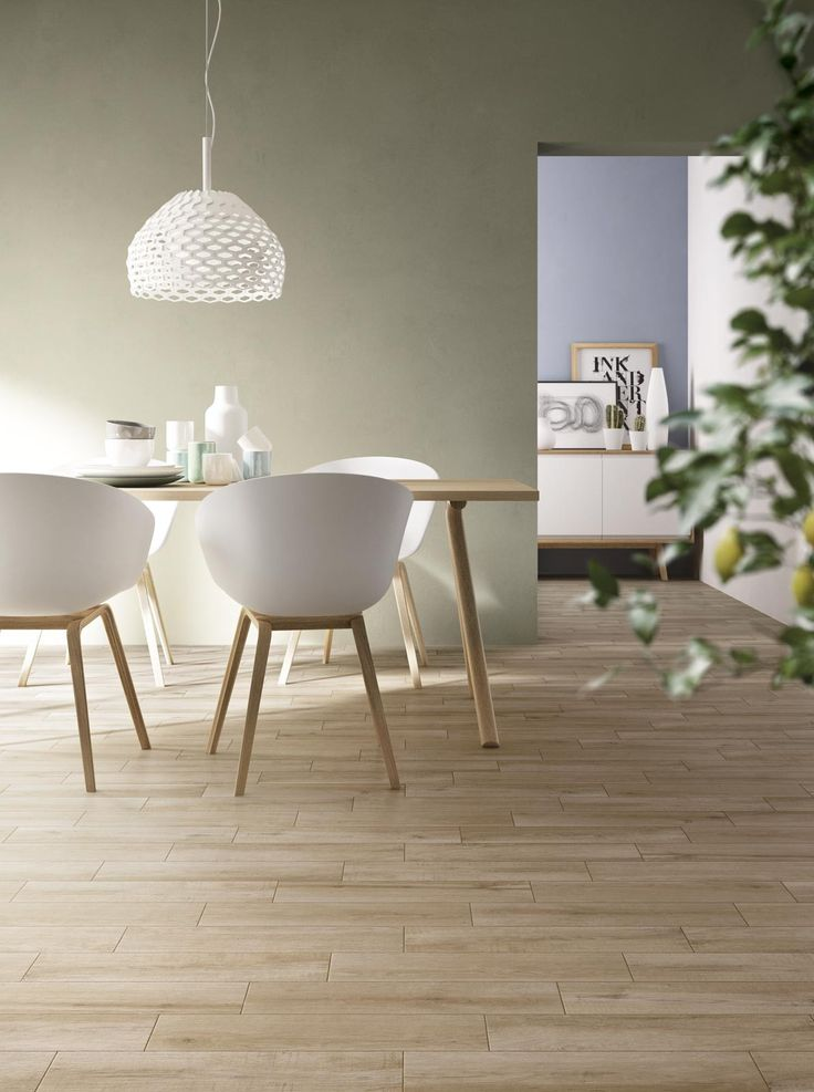 #Ragno #Freetime Miele 12,5x50 cm R44X   #Gres #legno #12,5x50   su #casaebagno.it a 20 Euro/mq   #piastrelle #ceramica #pavimento #rivestimento #bagno #cucina #esterno