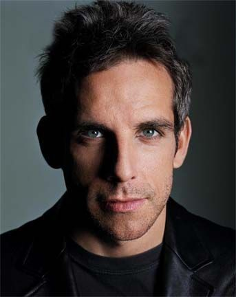 "Benjamin Edward ""Ben"" Stiller is an American comedian, actor, voice actor, screenwriter, film director, and producer. He is the son of veteran comedians and actors Jerry Stiller and Anne Meara."