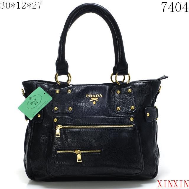 deardesignerhandbags.com FASHION Fendi bags online shop,