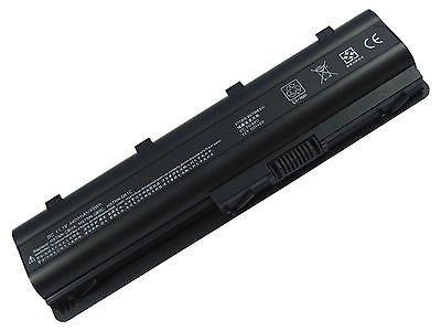 Laptop Battery for HP Pavillion Dv6-3000 DV6-3008 DV6-3008CA DV6-3010 Dv6-3010us