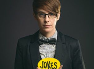Deanne Smith - NBC'S Last Comic Standing Semifinalist 2014. Canadian Comedy Award Winner 2014. Barry Award non-Winner 2011. Hilarious and Unique Stand Up (Self-Awarded) 2015.