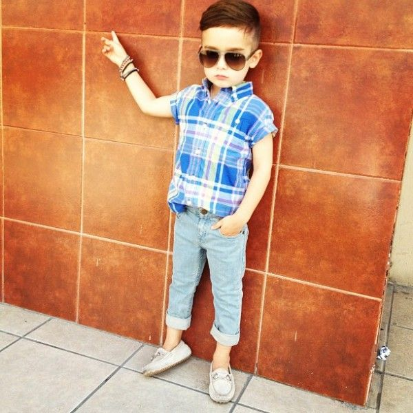 Best Alonso Mateo Images On Pinterest Alonso Mateo Little - Meet 5 year old alonso mateo best dressed kid ever seen