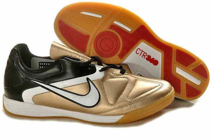 cheap soccer shoes