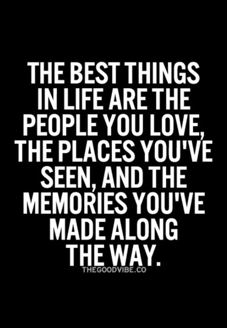 Quotes About People Who Notice: Best 25+ Good Memories Quotes Ideas On Pinterest