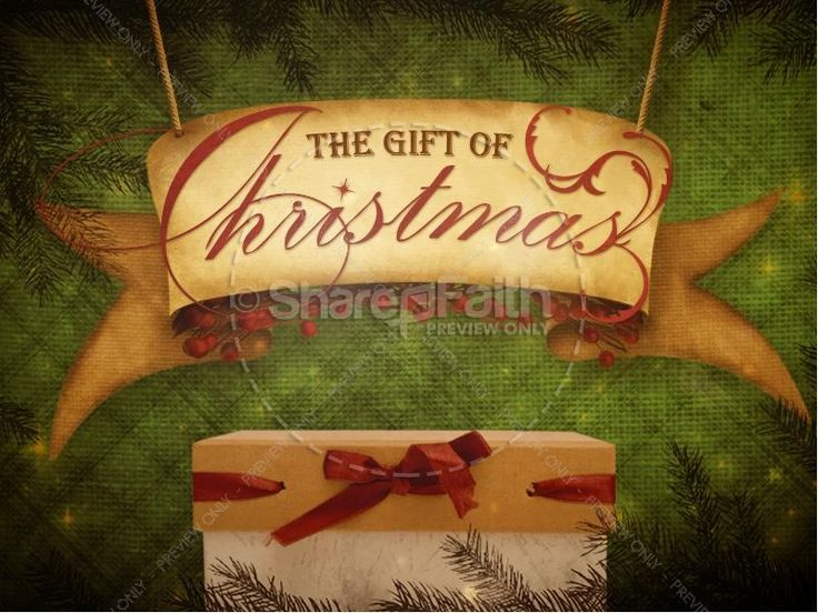 34 best Top Christmas Graphics for Church images on Pinterest ...