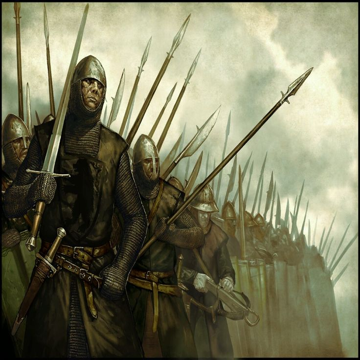 Park Art|My WordPress Blog_Games Like Mount And Blade For Android