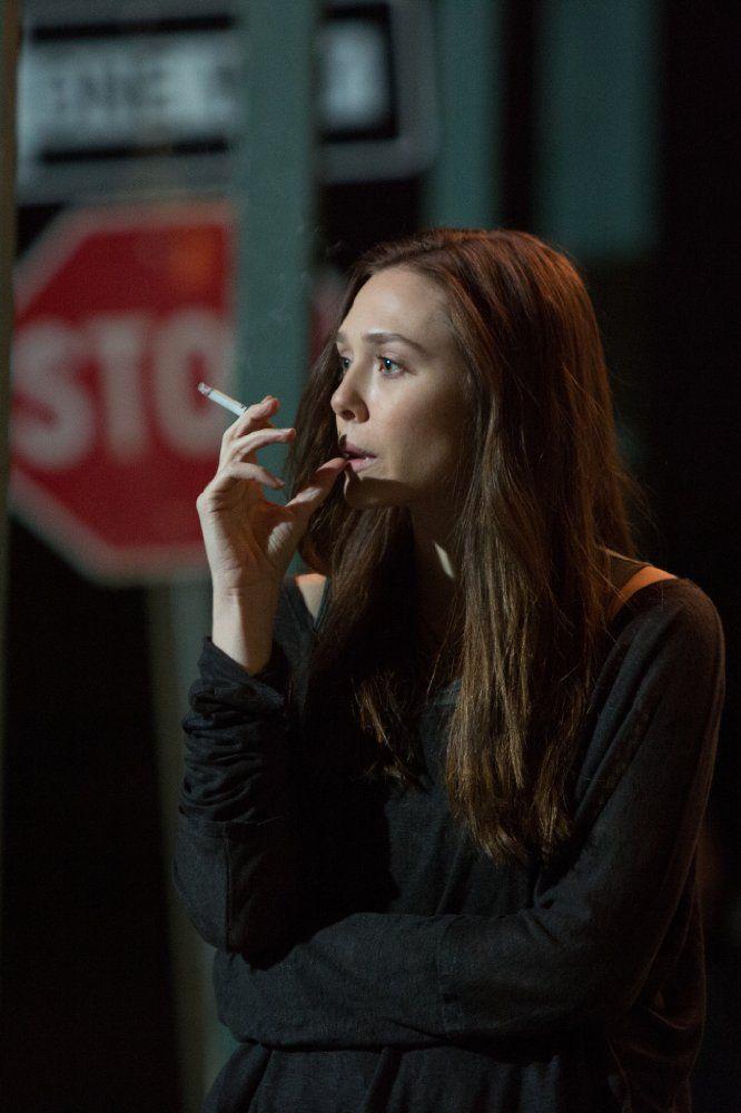 Elizabeth Olsen on IMDb: Movies, TV, Celebs, and more... - Photo Gallery - IMDb