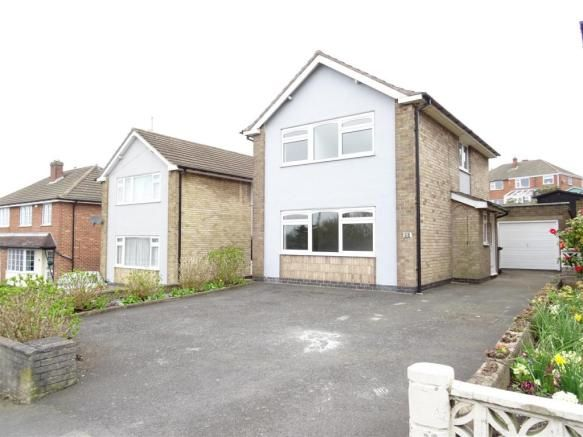 3 bedroom detached house for sale - Leicester Road, Whitwick, Leicestershire Full description   ** AN IMPRESSIVE AND RECENTLY RENOVATED THREE BEDROOM DETACHED PROPERTY LOCATED IN THE SOUGHT AFTER VILLAGE OF WHITWICK WHEREBY AN INTERNAL INSPECTION COMES HIGHLY ADVISED IN ORDER TO APPRECIATE THE CONTEMPORARY AND SPACIOUS ACCOMMODATION ON OFFER ** In brief the... #coalville #property https://coalvilleproperties.com/property/3-bedroom-detached-house-for-sale-leicester-road-wh