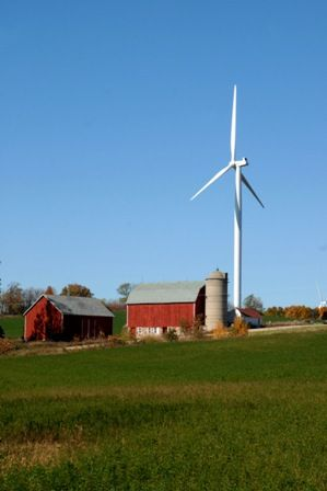 17 Best images about Wind Power on Pinterest | Home wind ... | 299 x 448 jpeg 16kB
